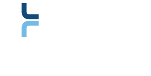TMB Health.IT