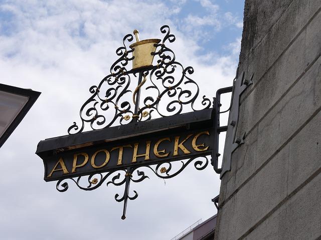 apotheke-2020